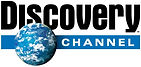 Discovery TV logo links to my broadcast TV career before I specialised in coaching media companies, creative organisations and as a gay life coach.