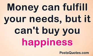 Fulfill-Happiness-Quotes-And-Sayings-600