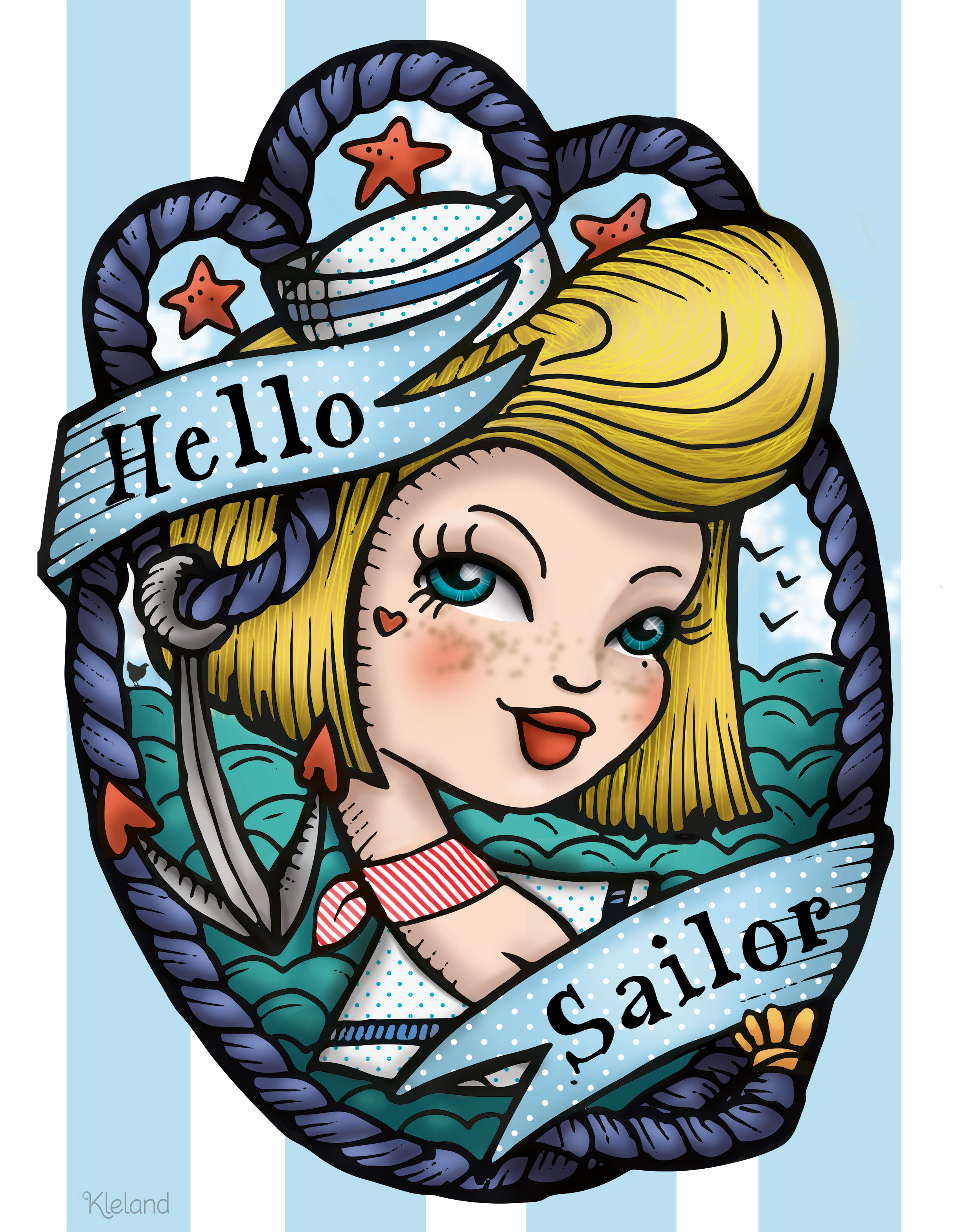 HELLO-SAILOR2web