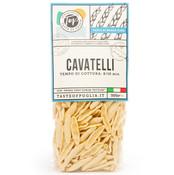Cavatelli_1.jpg