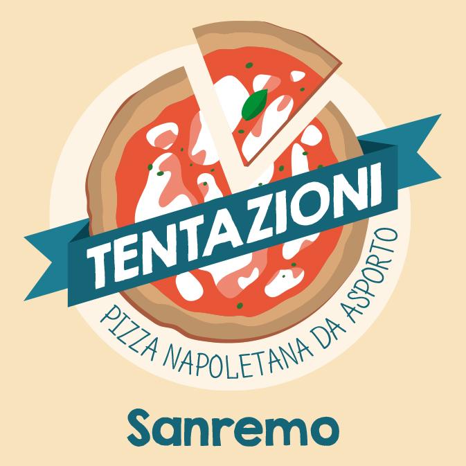TENTAZIONI pizzeria napoletana