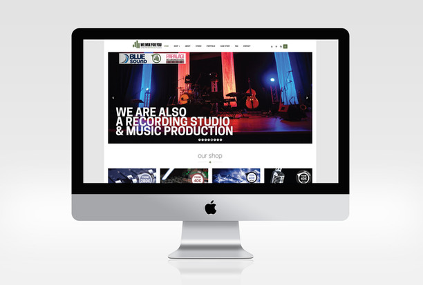 sito WEMIXFORYOU.jpg