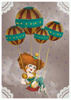 frida-baloon-web.jpg