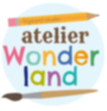 logo-atelierW-NO TEST.jpg