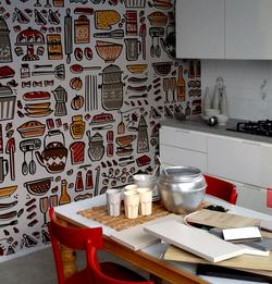 cucina1bis