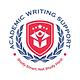 socmedkit-academicwriting_fb-pp.png