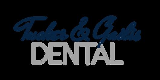 Dental Implants Klamath Falls Dentist Tucker Amp Gailis