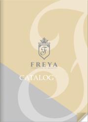 Freya_kat.PNG