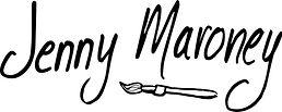 JennyMaroney_Logo.jpg