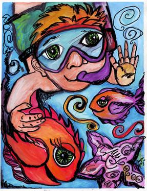BoyandFish.jpg