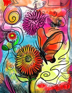 Floral_Garden.jpg
