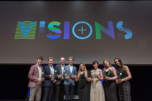 Visions-2019.jpg