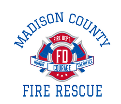 Madison County Fire Rescue