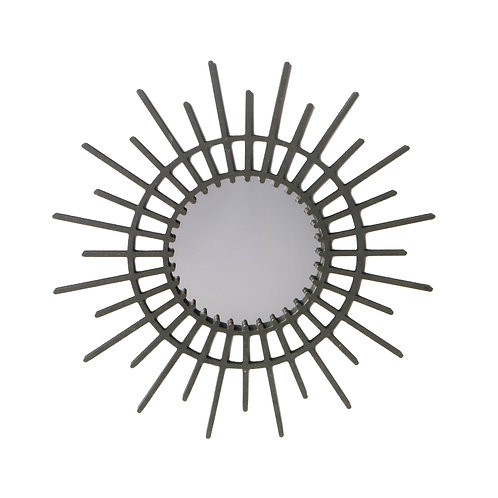 Spiegel  |  klein