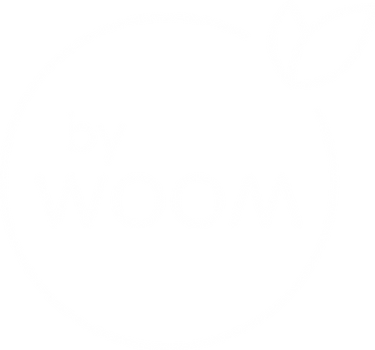 by WOOM logo wit.png