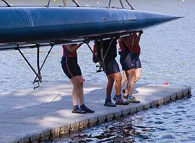 rowing docks.jpg
