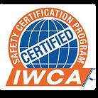 IWCA Cert.png