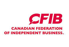 Canadian Federation of Independent Busiess