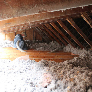 Insulation-Removal-Pic-Additional-Insula