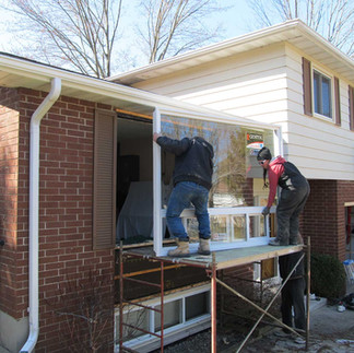Carpentry-Page-PicAdditional-Carpentry-P