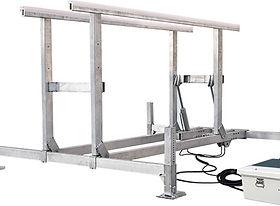 hydraulic-lifts-600x350-1.jpg