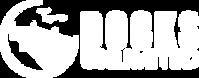 DocksUnlimited-logo.png