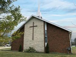 Church_Side2