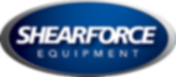 Shearforce_logo.png