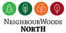 NeighbourWoods North logo