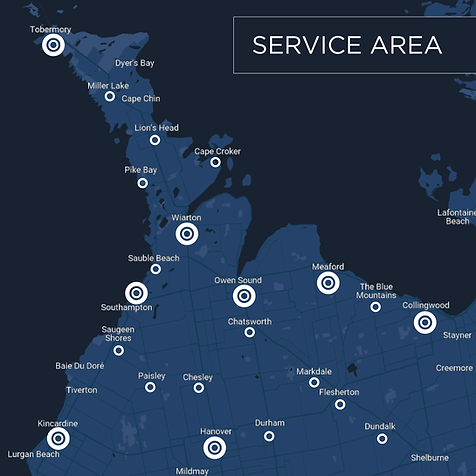 service map.png