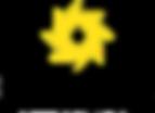 sunbelt-logo.png