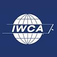 IWCA Logo.png
