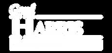 Gord Harris - Logo 2021.png