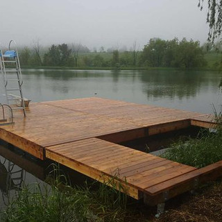 Pic-Custom-floating-dock.jpg