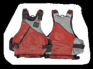 Warrior Vest.png