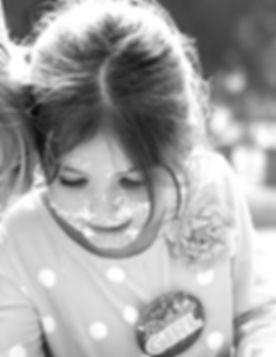 Happy Kids_edited_edited.jpg