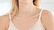 Nicola Jane Mastectomy Bra 8001
