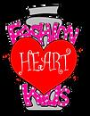 I HEART KIDS MAGAZINE