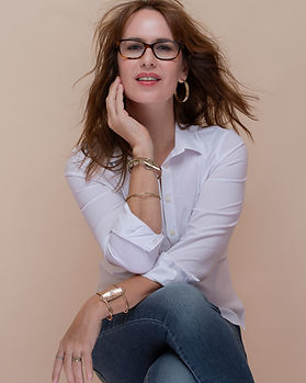 Julie Hampton Boss Babes of Miami