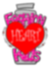 1-HEART-Fashion-&-Kids_logo-web-png.png