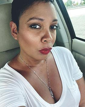 Carol Moda Boss Babes of Miami.jpg