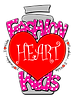 I HEART FASHION I HEART KIDS KARINE MELI