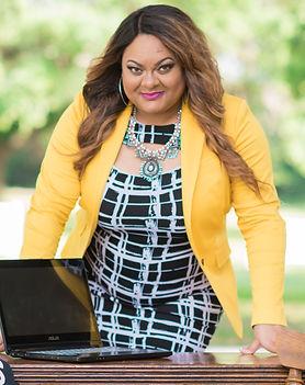 karine melissa boss babes of miami