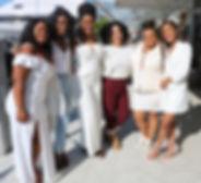 Team FDE, FDE Models, and guests (2)_edi