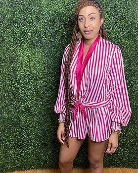Milan Lauren Boss Babes of Miami 1.jpg