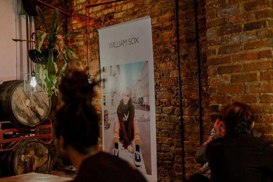 williamsox.event-6.jpg