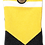 Thumbnail: Black & Yellow