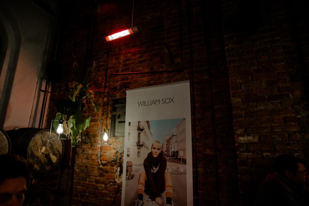 williamsox.event-34.jpg