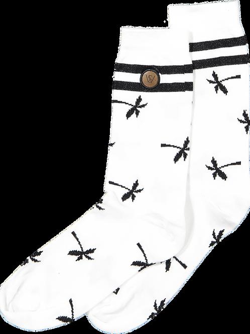 Palms Socks