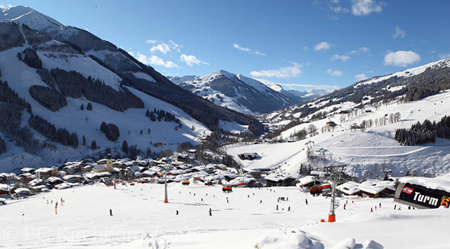 saalbach-winter